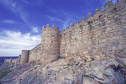 stone-walls-avila-500[1]
