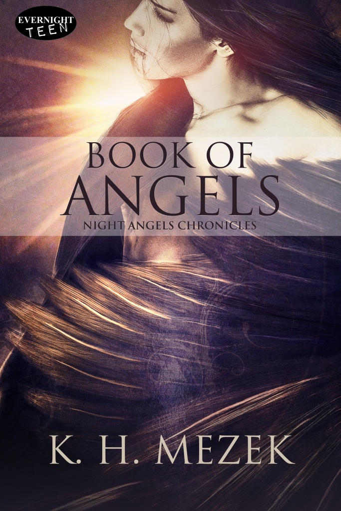 book-of-angels-evernightpublishing-2016-A