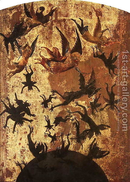 the-fall-of-the-rebel-angels1